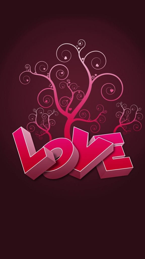 LOVE YOU IMAGES HD