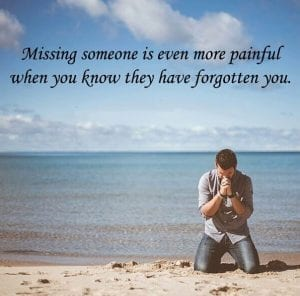 miss you quotes for lover